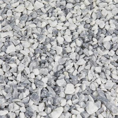 أحجار طبيعية سعودية بياض الثلج